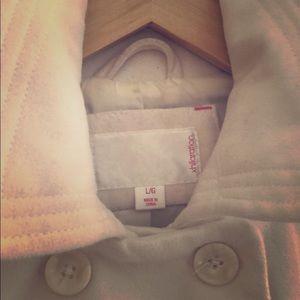 Coat Xhilaration